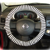 Steering-wheel-cover-for-wheel-car-accessories-Striped-white-and-blue