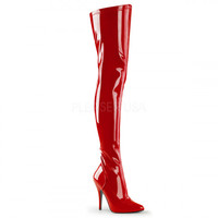 Pleaser Seduce-3000 | Buy Sexy Shoes at ShoeFreaks.ca