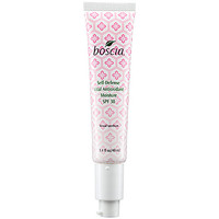 boscia Self-Defense Vital Antioxidant Moisture SPF 30 (1.4 oz)