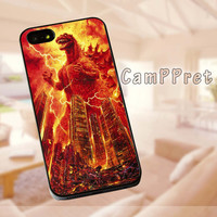 godzilla movie poster/Accessories,iPhone Case,Samsung Case,Campret,Soft Rubber,Hard Plastic,CellPhone,Cover,Your Phone/11/12/8