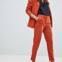 Y.A.S Tailored Pant | ASOS