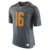 Nike Football Limited (Tennessee) Men's Jersey Size Medium