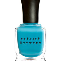 On The Beach Nail Lacquer - Deborah Lippmann