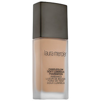 Laura Mercier Candleglow Soft Luminous Foundation (1 oz
