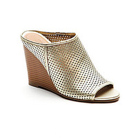Kenneth Cole Reaction Edge Fun Mules