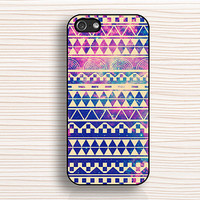 Magical iphone case,geometry iphone 4 case,pattern iphone 4s case,design iphone 5s case,iphone 5 case,figure iphone 5c case,new iphone case
