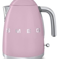 smeg '50s Retro Style Electric Kettle | Nordstrom