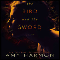 Aestas Book Blog (Canada)'s review of The Bird and the Sword