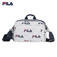 FILA backpack & Bags fashion bags  009