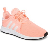adidas X_PLR Sneaker (Baby, Walker, Toddler, Little Kid & Big Kid) | Nordstrom