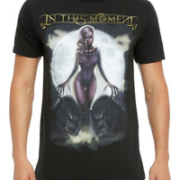 In This Moment Big Bad Wolf T-Shirt