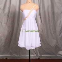 short sweetheart prom dresses with beaded strap cheap chiffon cocktail dress for girls on sale beautiful homecoming party gowns