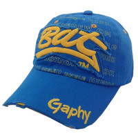 Snapback hat cap baseball cap golf hats hip hop fitted cheap polo hats for men women