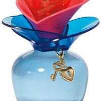 Justin Bieber Someday Special Edition Eau de Toilette Spray