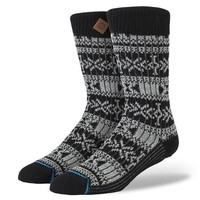 Stance | Alpaca socks | Buy at the Official website Main Website.