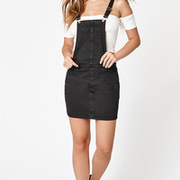 PacSun Denim Skirtall at PacSun.com