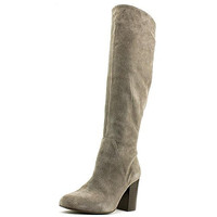 Vince Camuto Sashe Women's Suede Tall Boot size 7