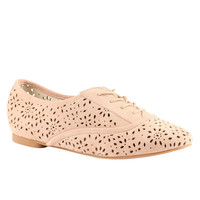 NERIRIEN - women's oxfords & loafers shoes for sale at ALDO Shoes.