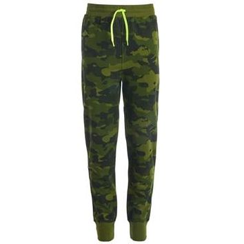 Ideology Big Boys Printed Jogger Pants,  Various Sizes, Colors