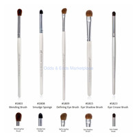 ELF COSMETICS BEAUTY BRUSHES