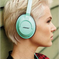 Bose | SoundTrue™ audio headphones | On ear | Around ear