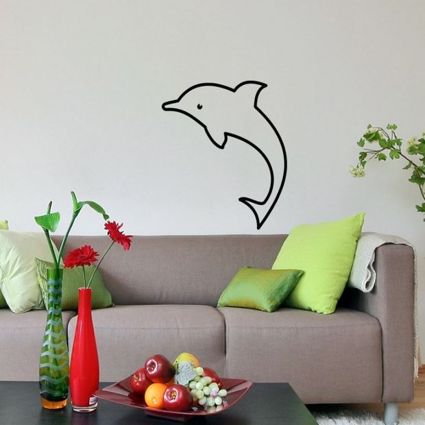 3D Howling Lion 334 Wall Paper Wall Print Decal Wall Deco Indoor AJ Wall Paper
