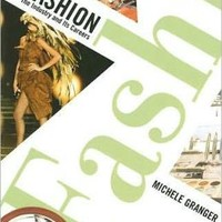 Fashion: The Industry and Its Careers
