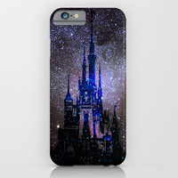 Popular Movies & TV iPhone 6 Plus Cases | Page 19 of 84