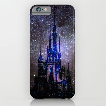 Popular Movies & TV iPhone 6 Plus Cases   Page 19 of 84