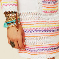 Free People Clothing Boutique