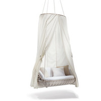Swingrest by DEDON