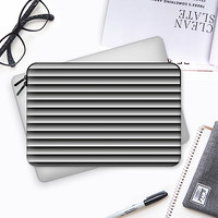 zastor Macbook Pro Retina 15 sleeve by trebam | Casetify