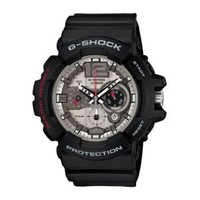 G-Shock Arabic Index - Men's at CCS