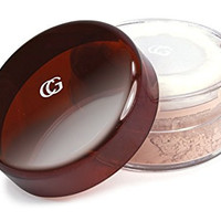 CoverGirl Professional Translucent Face Loose Powder Translucent Light(N) 110, 0.7 Ounce Shaker top jar