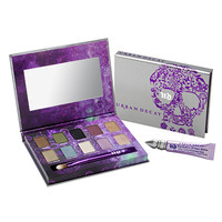 Ammo Eyeshadow Palette by Urban Decay (Official Site)