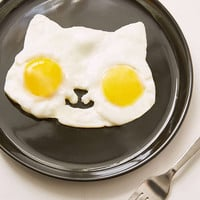 Kitty Egg Shaper - Urban Outfitters