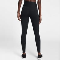 The Nike Sculpt Lux Women's Training Tights.