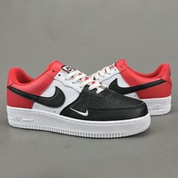 Women's and men's nike air force 1 mid cheap nike shoes outlet 065