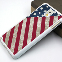 retro flag samsung note 2,flag style samsung note 3 case,stars and stripes samsung note 4 case,vivid galaxy s3 case,EuropeStyle galaxy s3 case,US flag galaxy s4 case,galaxy s5 case