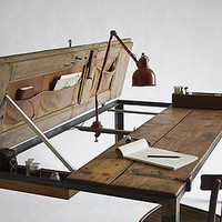 Amazing Desk Made For you