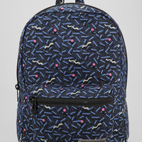Vanguard Screech Backpack - Urban Outfitters
