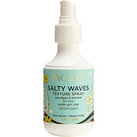 Pacifica Salty Waves Texture Spray | Ulta Beauty