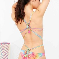 Ale By Alessandra Brazil One-Piece