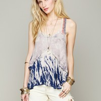 Free People We The Free Outside Lands Tank