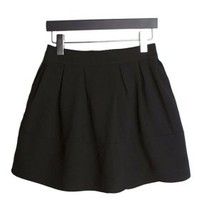 Skirt - Helix - Skirts - Women - Modekungen - Fashion Online | Clothing, Shoes & Accessories