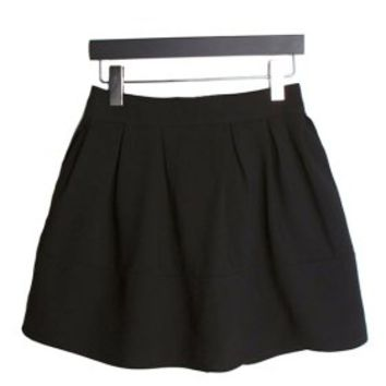 Skirt - Helix - Skirts - Women - Modekungen - Fashion Online   Clothing, Shoes & Accessories