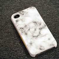 Granite Texture 3 -  iPhone 6, iPhone 6+, samsung note 4, samsung note 3,iPhone 5C Case, iPhone 5/5S Case, iPhone 4/4S Case, Durable Hard Case