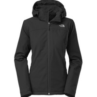 The North Face Women's Apex Elevation Jacket | DICK'S Sporting Goods