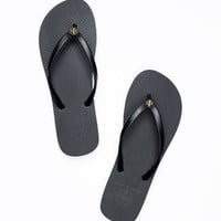 Authentic BRAND NEW TORY BURCH FLIP FLOP