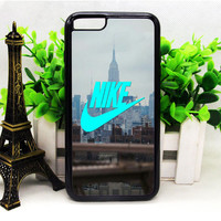 Nike London View Best iPhone 6 | 6 Plus | 6S | 6S Plus Cases haricase.com